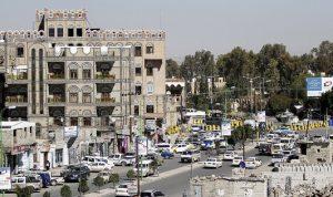 الحكومة اليمنية تتسلم أول دفعة من لقاح كورونا
