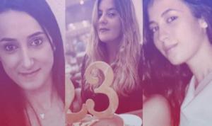 الموت يخطف ثلاث فتيات لبنانيات في ساحل العاج!