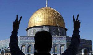 فلسطين تطالب مجلس الأمن بتحمل مسؤولية الاعتداءات ضد الأقصى