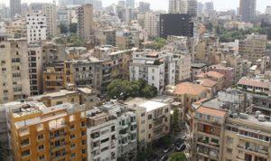 إيجارات المدن تطرد سكانها