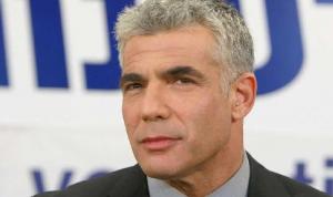 إسرائيل: يجب عدم السكوت أمام الإرهاب الإيراني