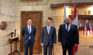 سفير تركيا: جاهزون لمساعدة سكان طرابلس والشمال
