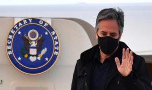 """واشنطن: تطور """"نووي إيران"""" يدفعنا للتوصل لاتفاق بسرعة"""