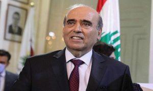 """""""تَهَوُّرٌ"""" لبناني ديبلوماسي يدفع العلاقات مع دول الخليج إلى… المهوار"""