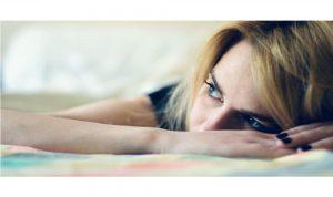 العوارض النفسية لالتهاب الأمعاء المزمن