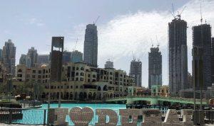 دبي تبدأ بتطعيم الأطفال من عمر 12 حتى 15 عامًا