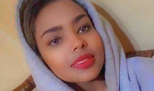 ممثلة اليمن المخطوفة تنتظر فحص العذرية المهين