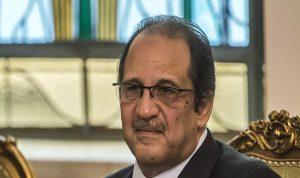 رئيس المخابرات المصرية يزور تل أبيب الأحد