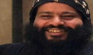 في مصر.. تنفيذ الإعدام بحق راهب قتل أسقفًا