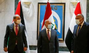 تحرك مصري – تونسي لإنهاء الهجوم الإسرائيلي