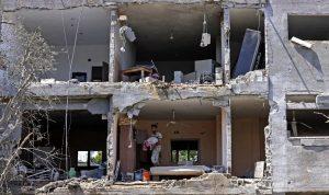 اتصالات عربية لوقف الانتهاكات الإسرائيلية