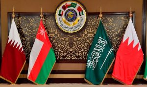 مجلس التعاون الخليجي: لاعتذار رسمي من وهبة لدول الخليج