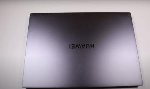 """""""هواوي"""" تكشف عن حاسوب بتقنيات ممتازة"""