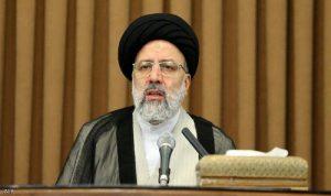 """استبعاد """"المشاكسين"""".. الإيرانيون يقترعون على """"مرشح واحد"""""""