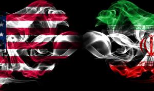 إيران: الولايات المتحدة تخطط لإطالة أمد العقوبات