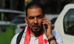بريطانيا: إيران تدعم الميليشيات المتورطة بقتل الناشطين في العراق