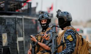 إصابة مدني بهجوم مسلح شمالي بغداد