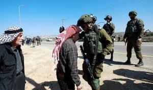 واشنطن تحذر إسرائيل من تداعيات عمليات إخلاء الفلسطينيين