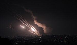 """إسرائيل: """"حماس"""" ارتكبت خطأ فادحًا باستهدافنا"""