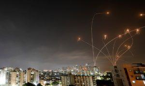مصر وروسيا تبحثان جهود وقف التصعيد في غزة