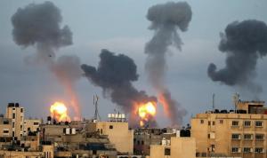 بالتفاصيل… مسارات جديدة للتهدئة في غزة
