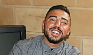 وفاة لبناني بعد محاولة اجتياز الشريط الحدودي
