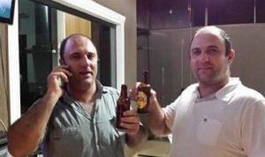 """""""كورونا"""" يخطف توأمًا لبنانيًا في البرازيل"""
