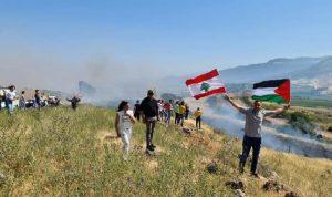 وفاة مواطن ثانٍ في جنوب لبنان؟