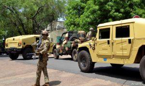 القضاء على 4 من قتلة رئيس هايتي والقبض على 6 آخرين