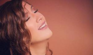 ماري تريز معلوف: يستفزّني الممثل السوري