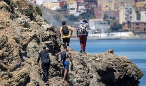 المغرب: على إسبانيا ألا تستخدم الهجرة للتهرب من الأزمة