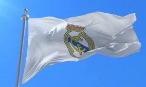 ريال مدريد يهزم برشلونة ويواصل هيمنته