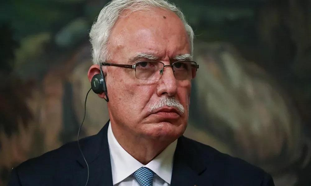 فلسطين: لتشكيل لجنة للتحقيق في الانتهاكات الإسرائيلية