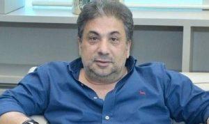 """بعد صراع مع كورونا.. وفاة مدير عام إذاعة """"راديو دلتا"""""""