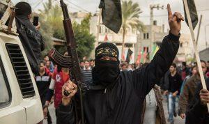 """""""سرايا القدس"""" لإسرائيل: سيلٌ من المفاجآت ينتظركم!"""