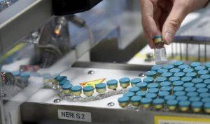 """الإمارات تجيز الاستخدام الطارئ لدواء جديد ضد """"كورونا"""""""