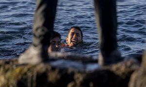 إسبانيا: تصرفات المغرب إزاء أزمة المهاجرين غير مقبولة