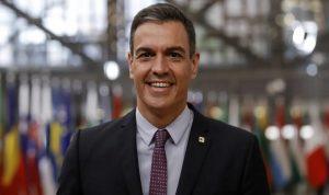 اسبانيا: على المغرب احترام الحدود المشتركة