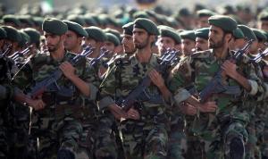 مقتل 4 من الحرس الثوري الايراني في اشتباكات ببلوشستان