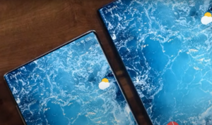 Xiaomi تطلق هاتفا بقدرات فائقة!