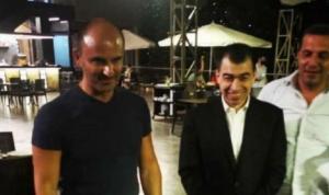 بالصورة… أزمة الدواء في لبنان تُضحك أبي خليل