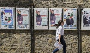 إقبال ضعيف في الساعات الأولى للانتخابات الجزائرية