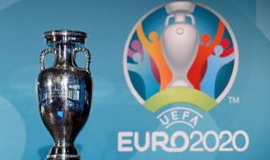"""الـ""""يويفا"""" يعلن عن حكم نهائي كأس أوروبا"""