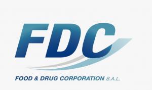 """الـ""""FDC"""": عمل غوغائي أدى إلى حرمان مئات الأطفال من الحليب"""