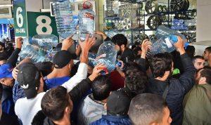 """تحذيرات… """"قنبلة موقوتة"""" داخل منازل اللبنانيين"""