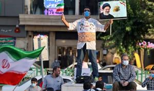 الانتخابات الإيرانية… رصد نحو 5 آلاف انتهاك!