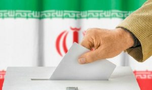 مسؤول إيراني يكشف موعد إعلان نتيجة الانتخابات الرئاسية