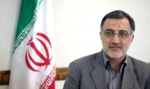 انسحاب مرشح ثان للرئاسة الإيرانية