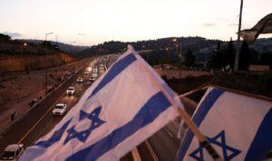 إسرائيل: لا نريد تصعيد الوضع في القدس