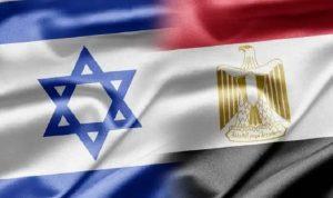 لقاء مصري-إسرائيلي قريبًا